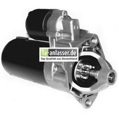 Anlasser starter stapler linde h30d typ 393 mit vw motor for 2000 vw cabrio window regulator